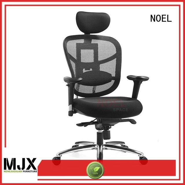 black mesh office chair whole comfortable Bulk Buy mesh NOEL