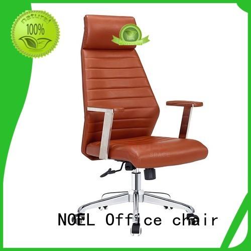 best executive office chair armrest reclining Warranty NOEL