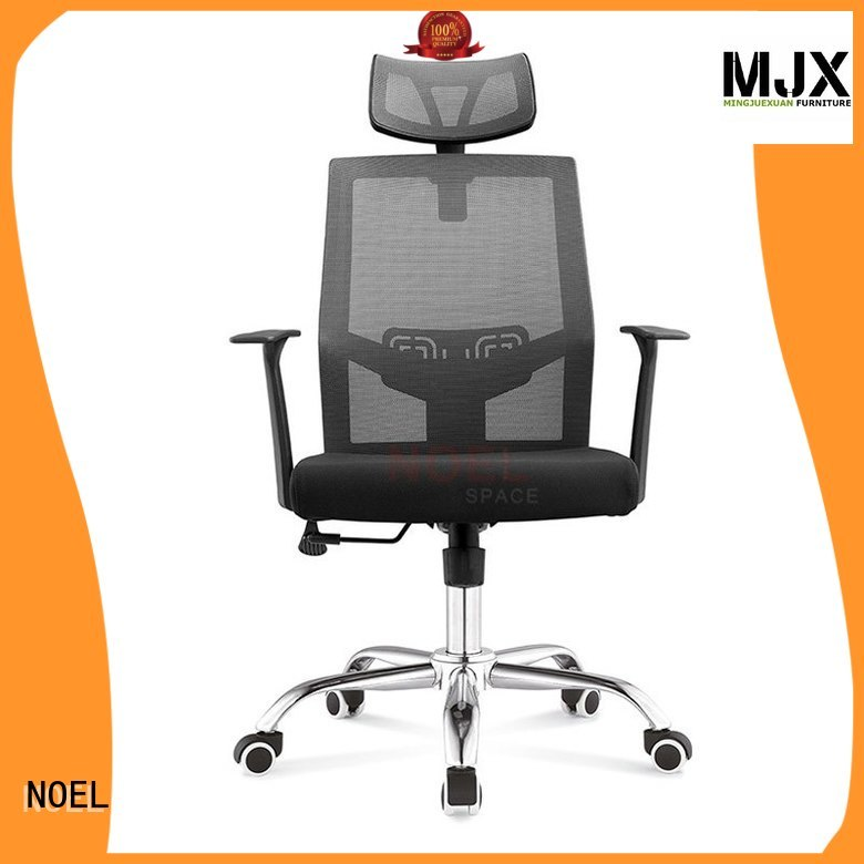 mesh chair sale  back swivel ergonomic mesh chair manufacture