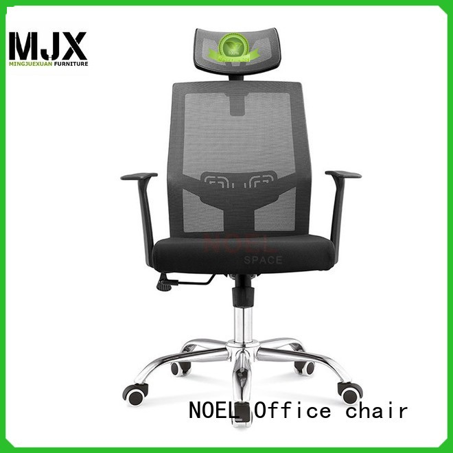 NOEL Brand computer comfortable mesh chair sale  adjustable supplier