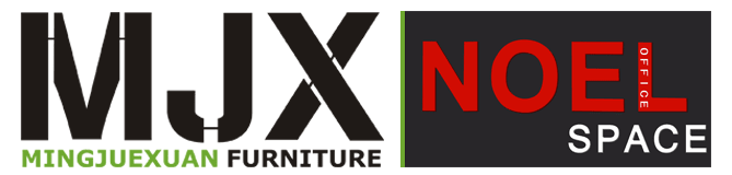 Logo | NOEL office chair