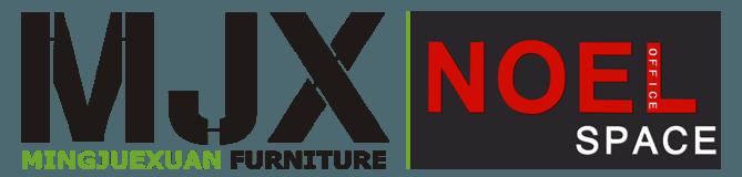 NOEL  Array image154