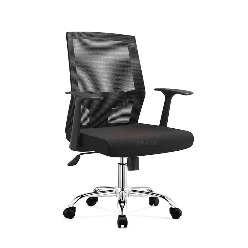 Top selling ergonomic mesh chair for manager  2190