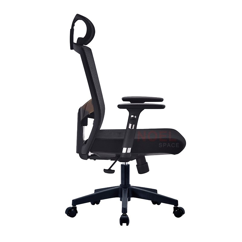 New mesh adjustable chair ergonomic swivel chair  A2820