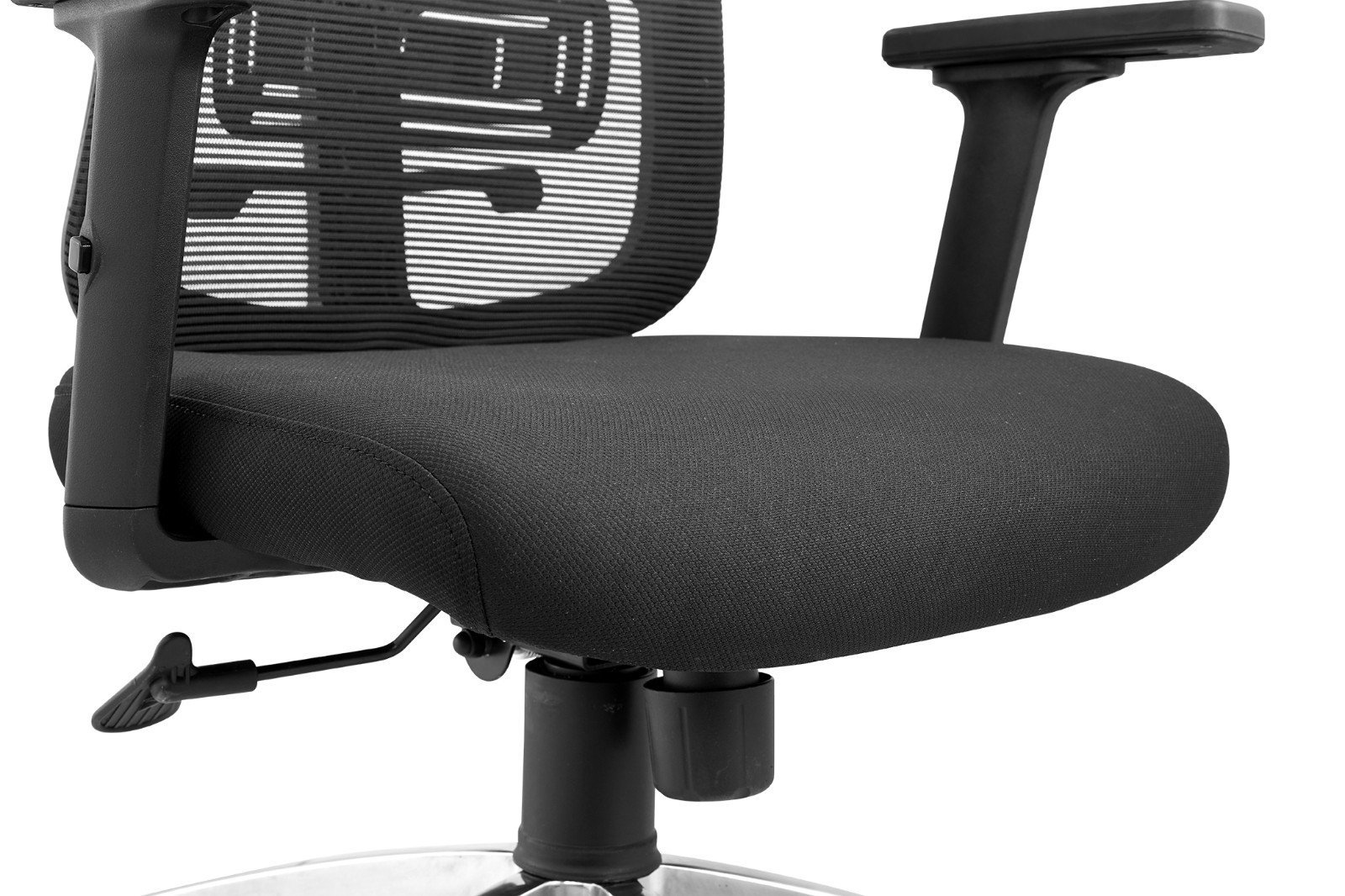 whole swivel comfortable mesh office chair mesh NOEL