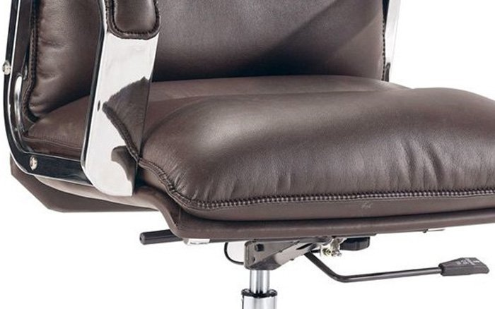 Hot best executive office chair chair NOEL Brand