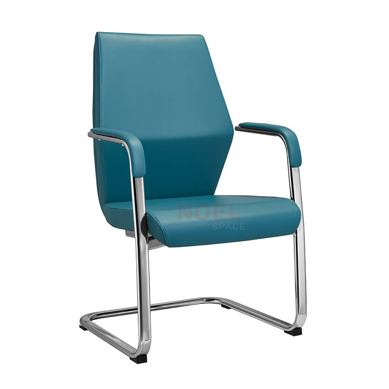 Top quality high back executive chair  A2306