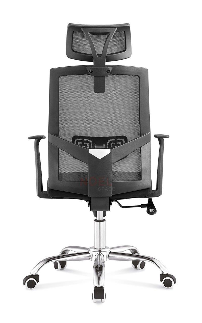 Wholesale computer ergonomic mesh chair NOEL Brand