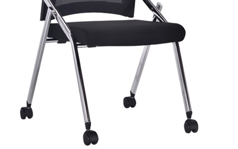 tablet latest chair with writing tablet NOEL manufacture