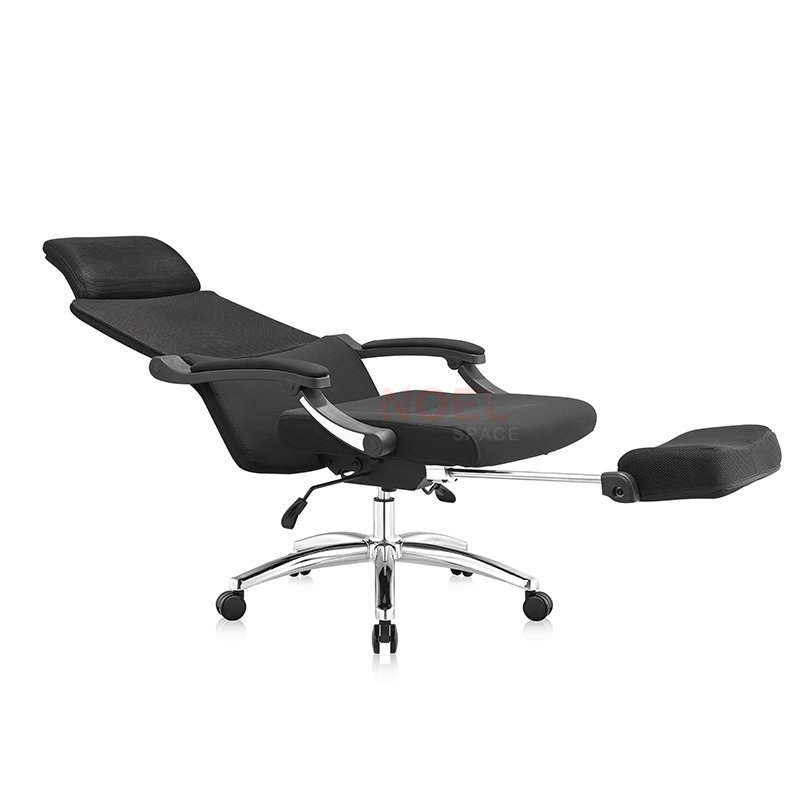New Design Sleeping office chair A2330-1