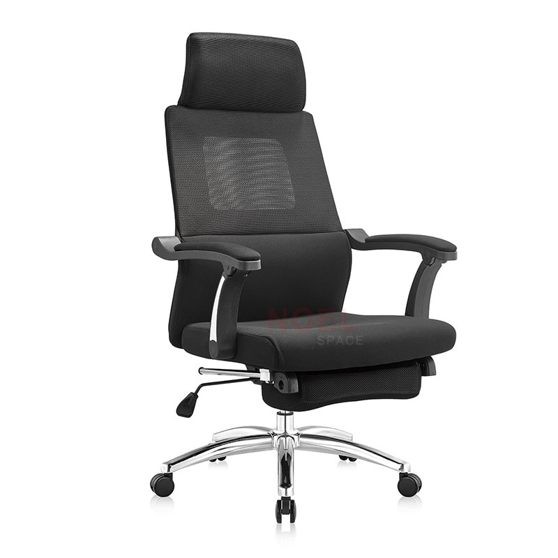 New Design Sleeping office chair A2330-1
