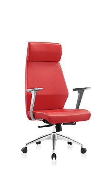 High Quality High Back Executive Chair