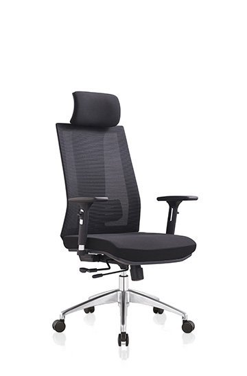 Most popular ergonomic mesh chair