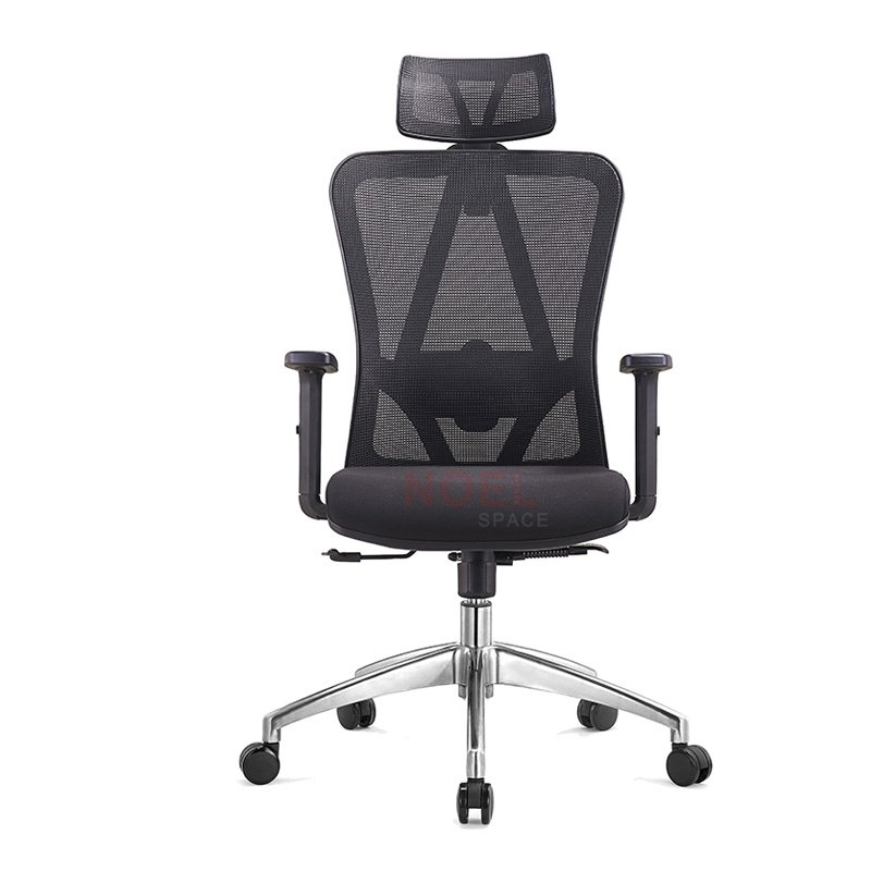 New design ergonomic mesh office chair A9606