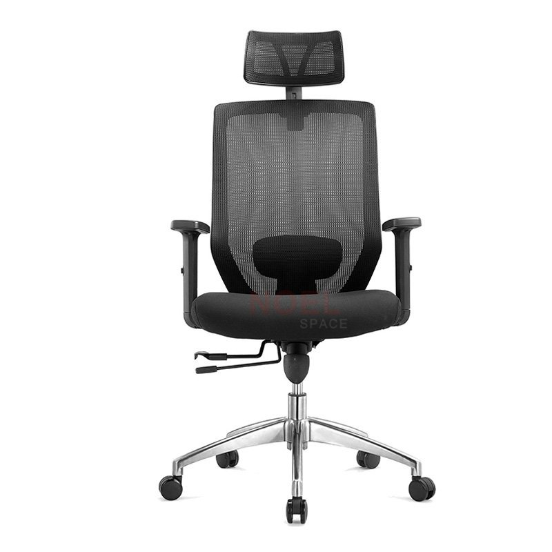 Modern ergonomic office chair ergonomic mesh chair with sliding seat    A9301