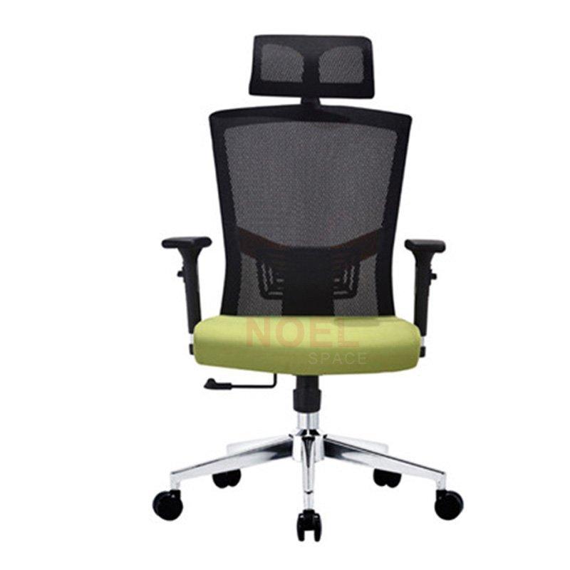 New mesh adjustable chair ergonomic swivel chair  A2820