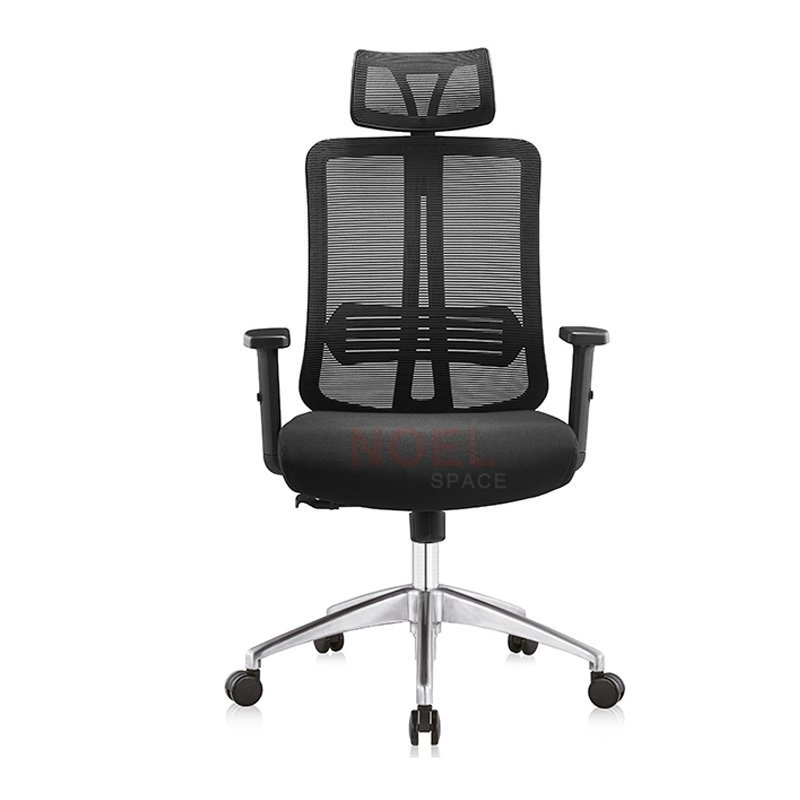 Best selling high back mesh ergonomic office chair  A2320-1