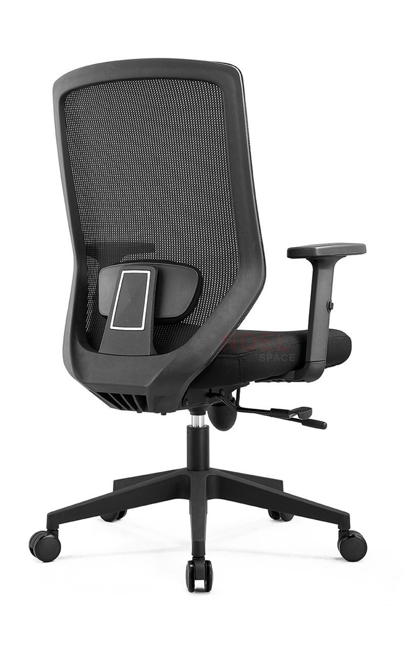 Hot quality mesh office chair seat back NOEL Brand