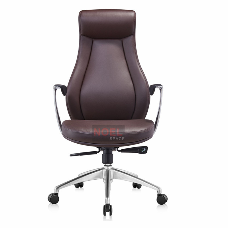 Luxury executive office chair PU high back chair A2303