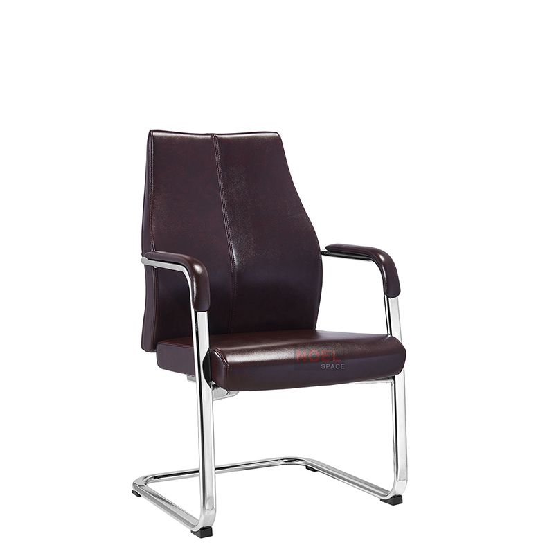 Conference room chairs for sale D2363