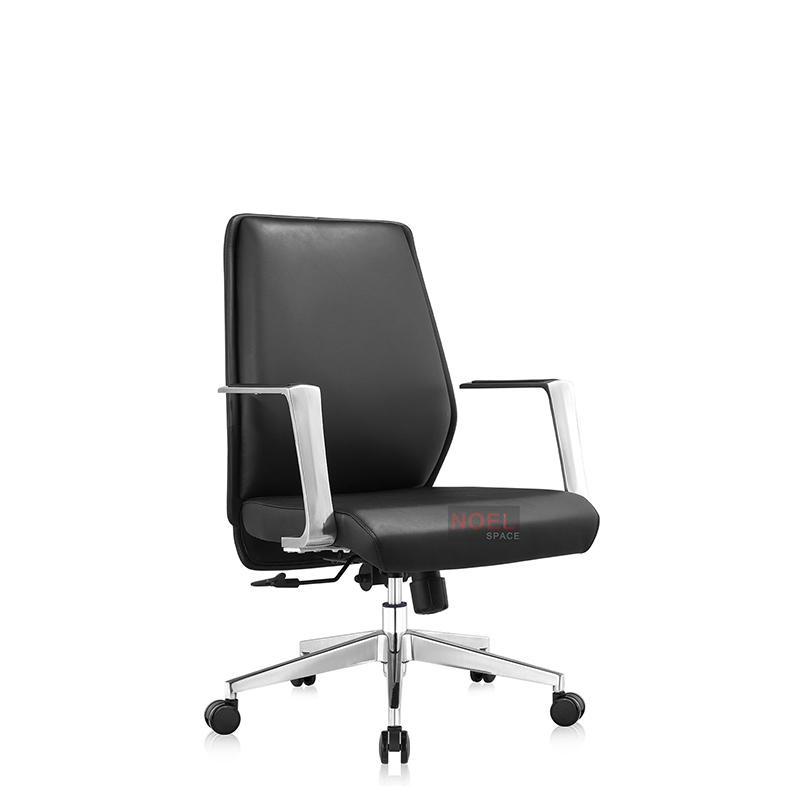 Most durable office chair swivel manager commercial chair B2353