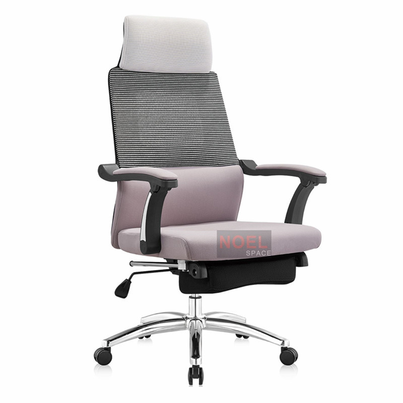 Top level best selling backrests for swivel office chair A2330-2