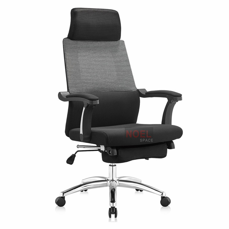 New design office furniture modern 180 degree slepping office chair A2330-3