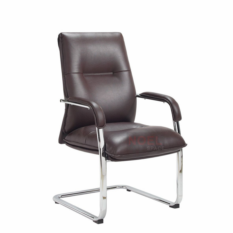 Wholesale modern executive office chair PU chair 2168