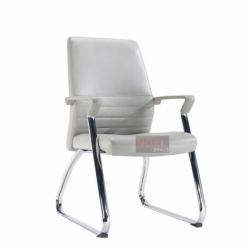 Superior comfortable staff PU office chair 1331-2