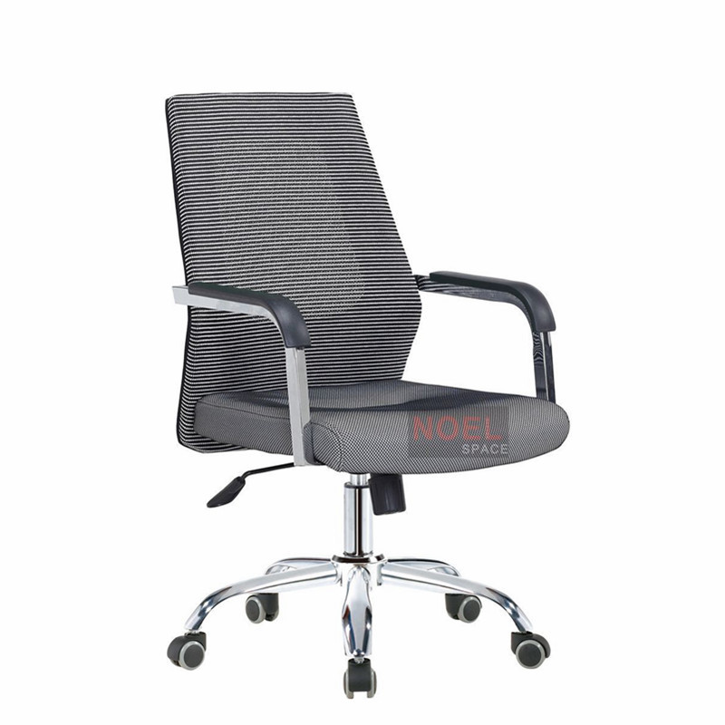 New arrival factory price best quality office executive chair mesh 1322