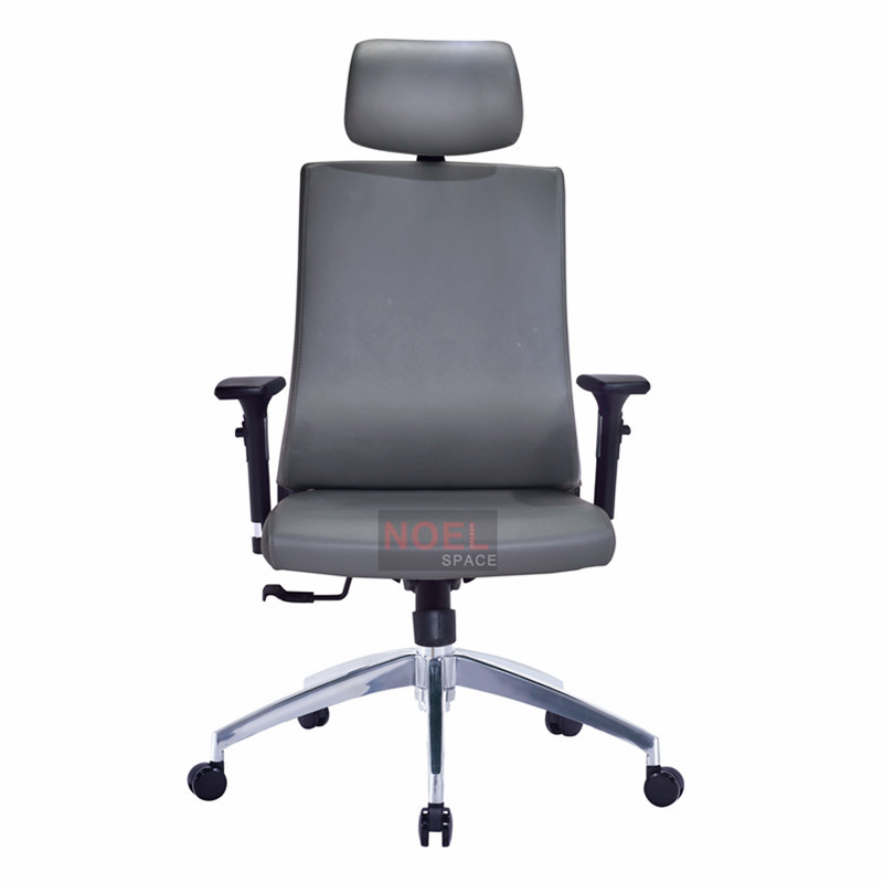 Latest design luxury net back office mesh massage chair A2623