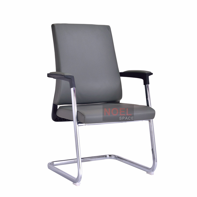 New products modern China supplier office chair conference chair D2623