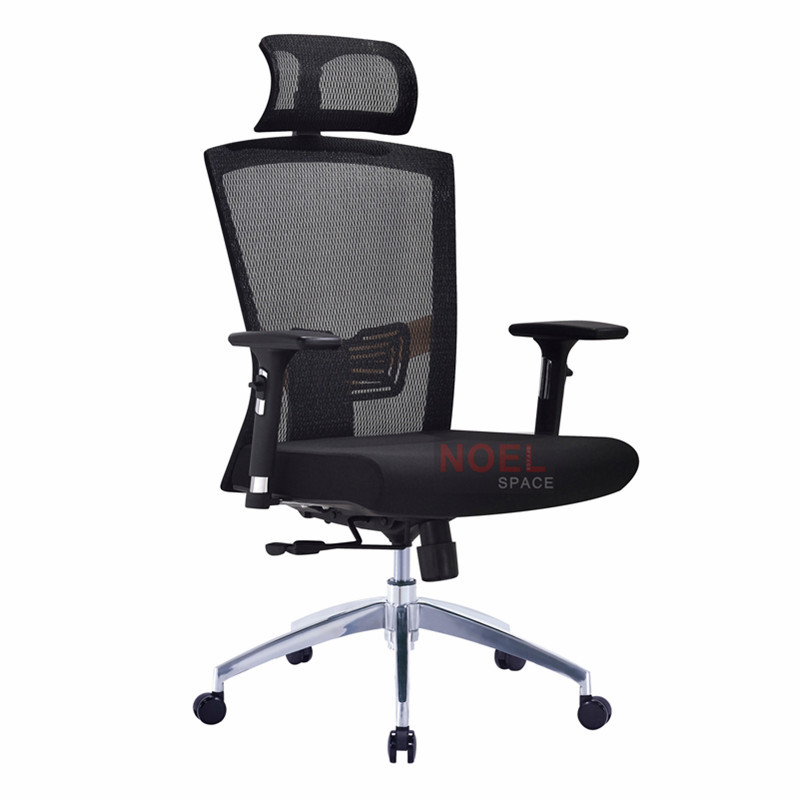 Wholesale mesh ergonomic office chair new modern designer office furniture A2820-1
