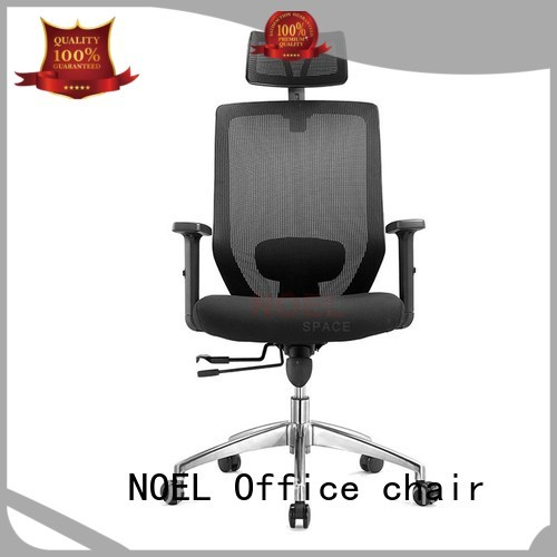 back selling swivel OEM mesh office chair NOEL