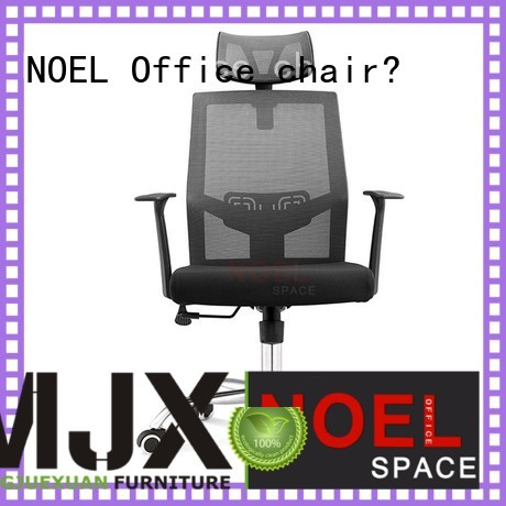 mesh chair sale  headrest swivel comfortable NOEL Brand