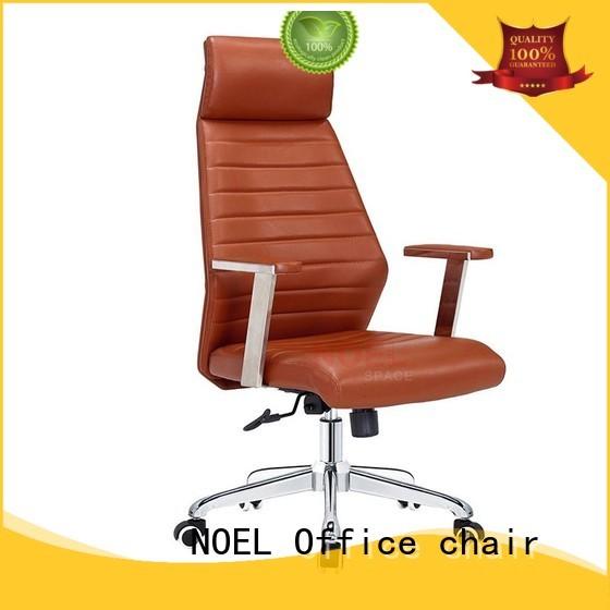 pu executive chair swivel NOEL company