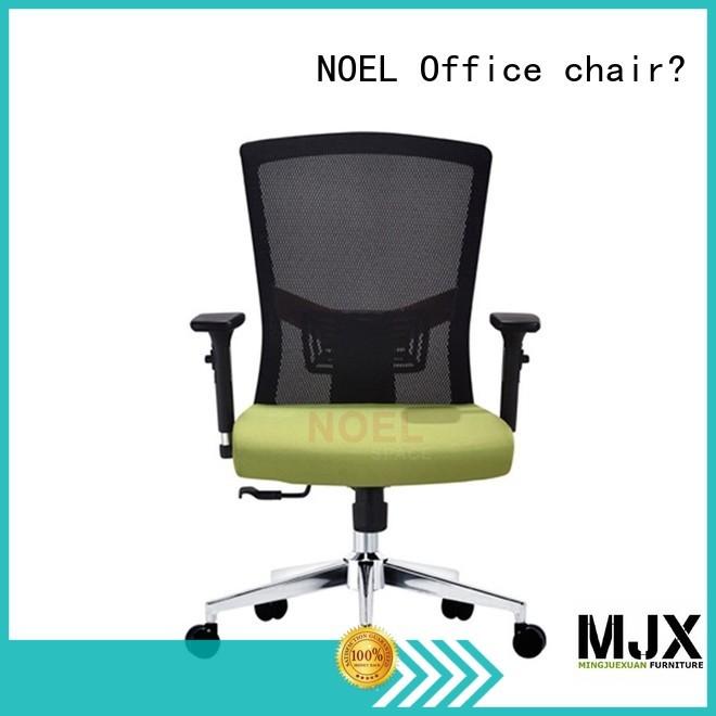 black mesh office chair adjust mesh office chair NOEL Brand