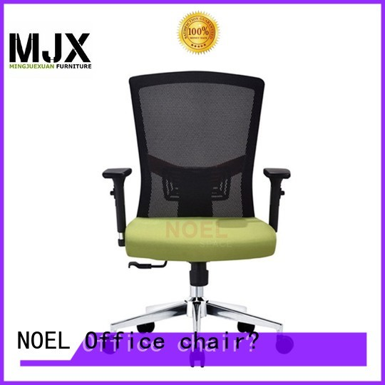 black mesh office chair top mesh office chair NOEL Brand