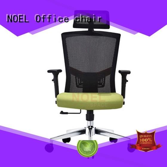 task design mesh furniture black mesh office chair NOEL Brand