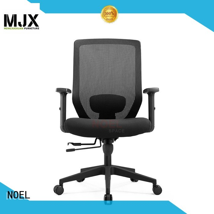 black mesh office chair base mesh office chair fabric company