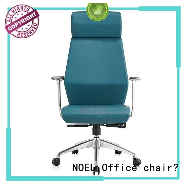 black mesh office chair selling Bulk Buy quality NOEL