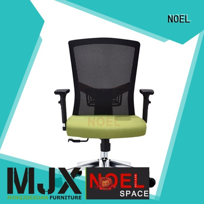 modern adjust OEM mesh office chair NOEL