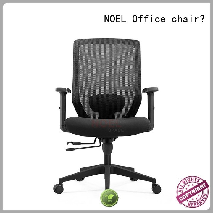 NOEL Brand fashional mesh office chair selling factory