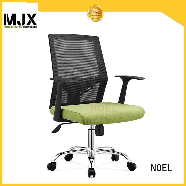 Quality NOEL Brand comfortable ergonomic mesh chair
