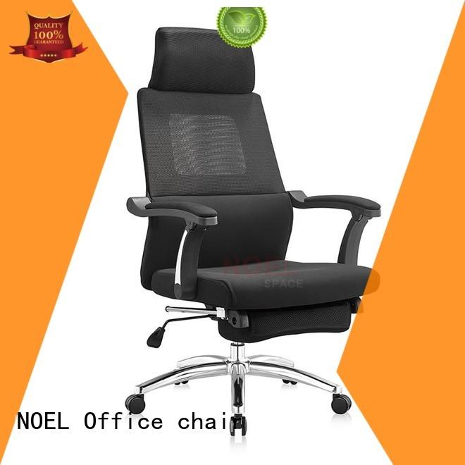 fabric recliner chair chair commercial furniture heavy duty Warranty NOEL