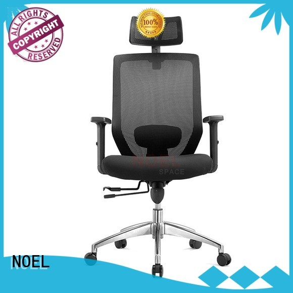 NOEL Brand furniture modern mesh office chair manufacture