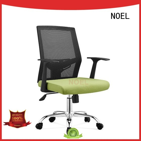 mesh chair sale  back mid NOEL Brand company