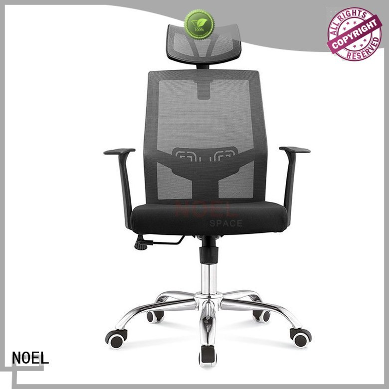 Quality NOEL Brand mesh chair sale  back computer